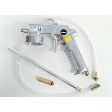Пневмопистолет Sumake SA-5511 для гравитекса