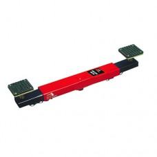 Поперечная раздвижная балка-адаптер Torin Big Red TRF4901 для подкатных домкратов