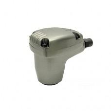 Пневмомолоток Sumake ST-3310 рихтовочный малый 1 000 уд/мин