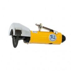 Пневмоотрезная, торцевая машинка Sumake ST-6627 D=76.2 мм