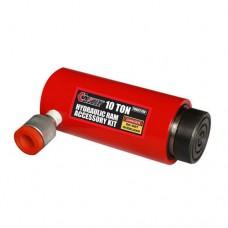 Гидравлическая растяжка Torin Big Red TRK0210A для кузовных работ