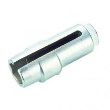 Головка Force 9G1401 для датчика кислорода