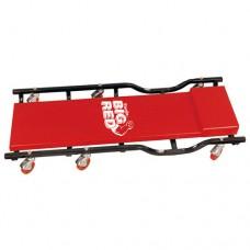 """Лежак подкатной Torin Big Red TR6455 40""""-1020 мм"""