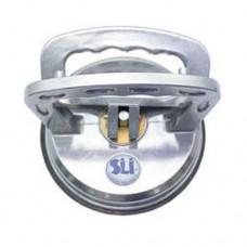 Присоска вакуумная Sumake SC-9601D для стекла 50 кг