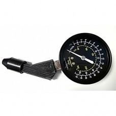 Компрессометр Trisco G-320 для бензиновых двигателей