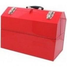 Ящик инструментальный складной (92-518) Big Red TBC127A