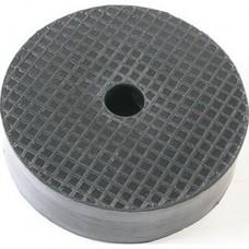 Резиновая цилиндрическая подушка Torin Big Red TRY8011 для домкрата