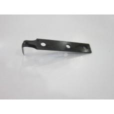 9M2904-B Нож для 9M2904